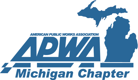 apwa michigan